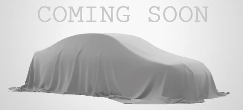 2020 BMW X1 Preview