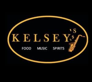 A Good Time Can Always Be Had at Kelsey's