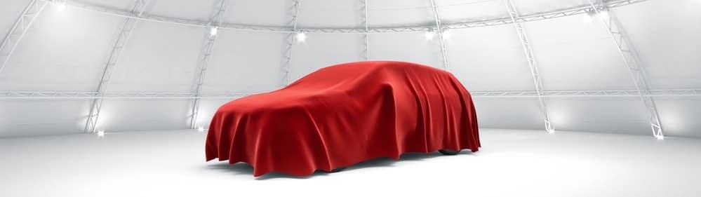 2020 BMW M8 Preview