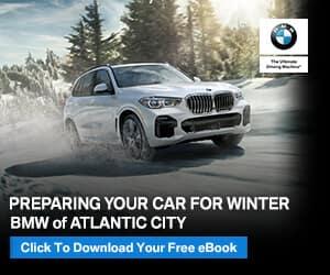Preparing Your Car for Winter eBook CTA