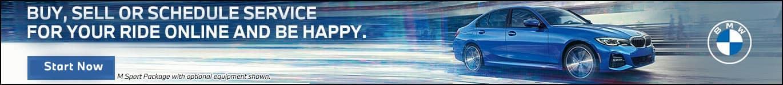 Banner-BMW_Acceleride_leaderboard_StartNow_1370X150_3-21 (2)