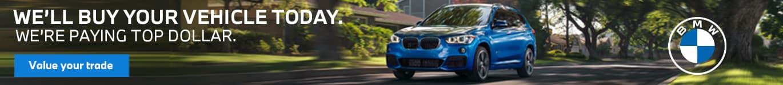 BMWAnnapolis_Leaderboard_1370x150_WeBuyCars_05-2021