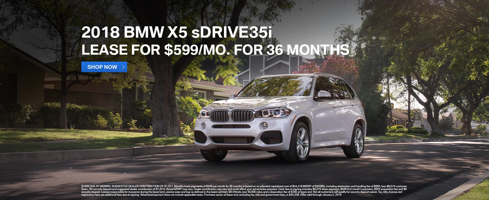 lease-2018-x5-sdrive35i-for-599-per-month-beaumont