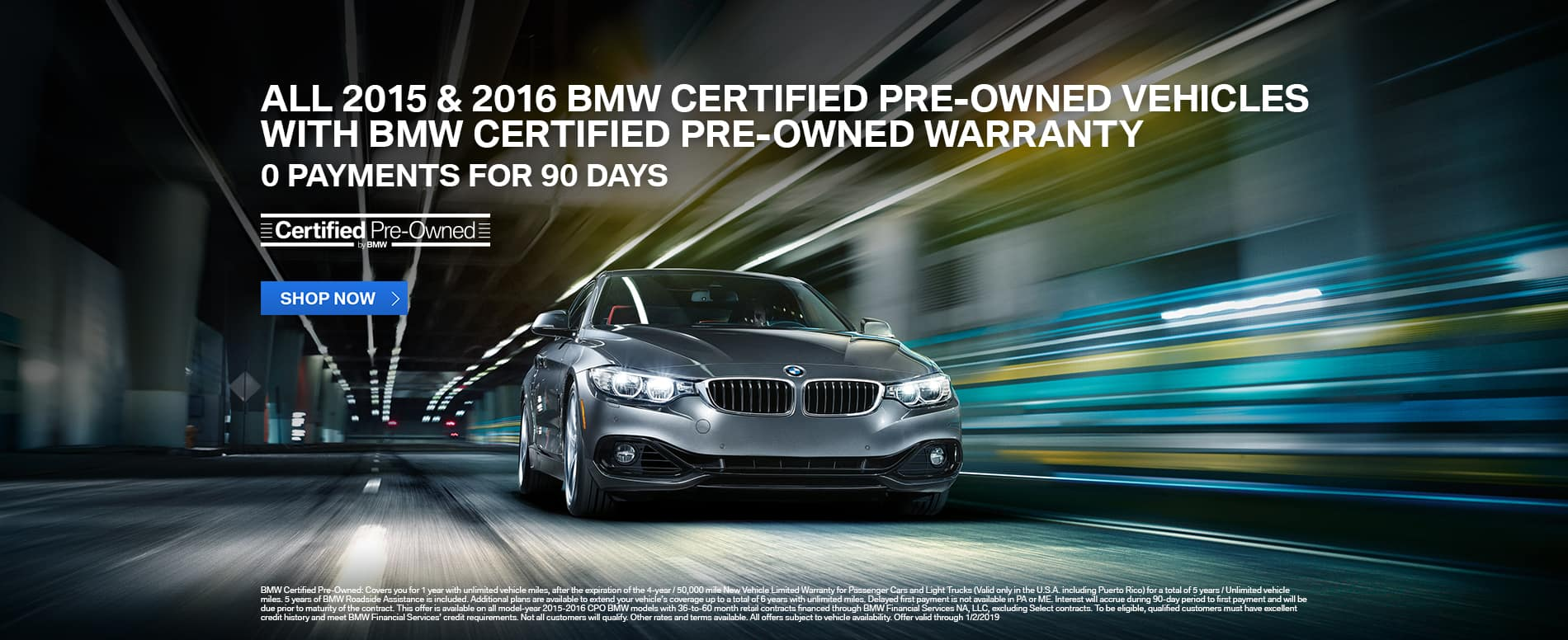 beaumont-bmw-get-2015-2016-bmw-cpo-with-cpo-warranty-zero-payments-for-90-days
