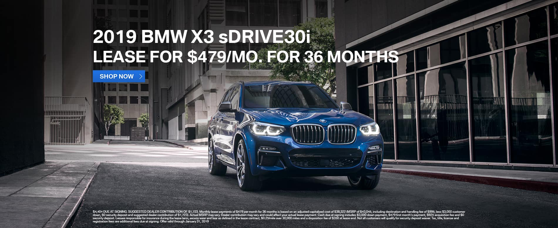lease-2019-x3-sdrive30i-479-per-month-beaumont