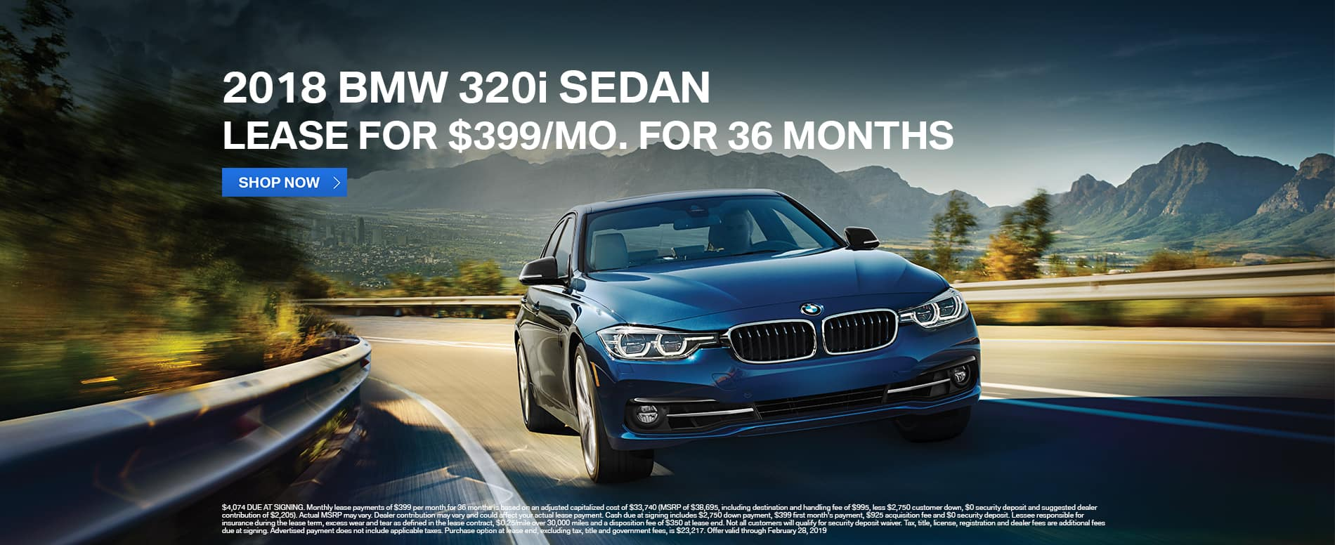 Lease-BMW-320i-Sedan-for-399-Beaumont