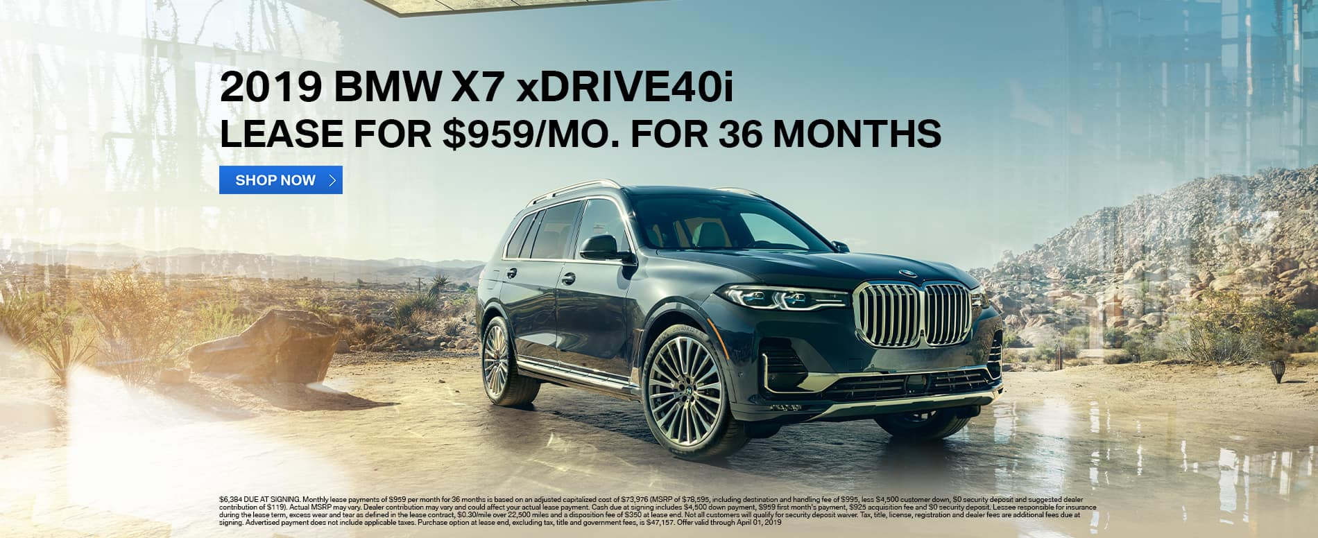 lease-2019-x7-xdrive40i-for-959-mo-beaumont-tx
