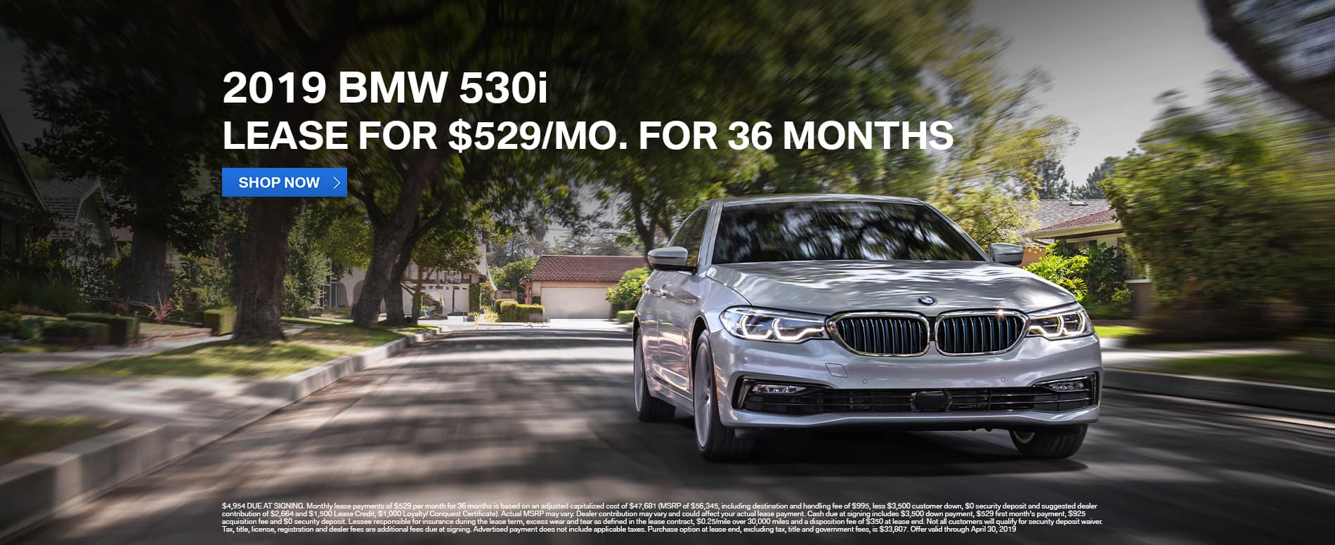 lease-2019-bmw-530i-sedan-for-529-mo-beaumont