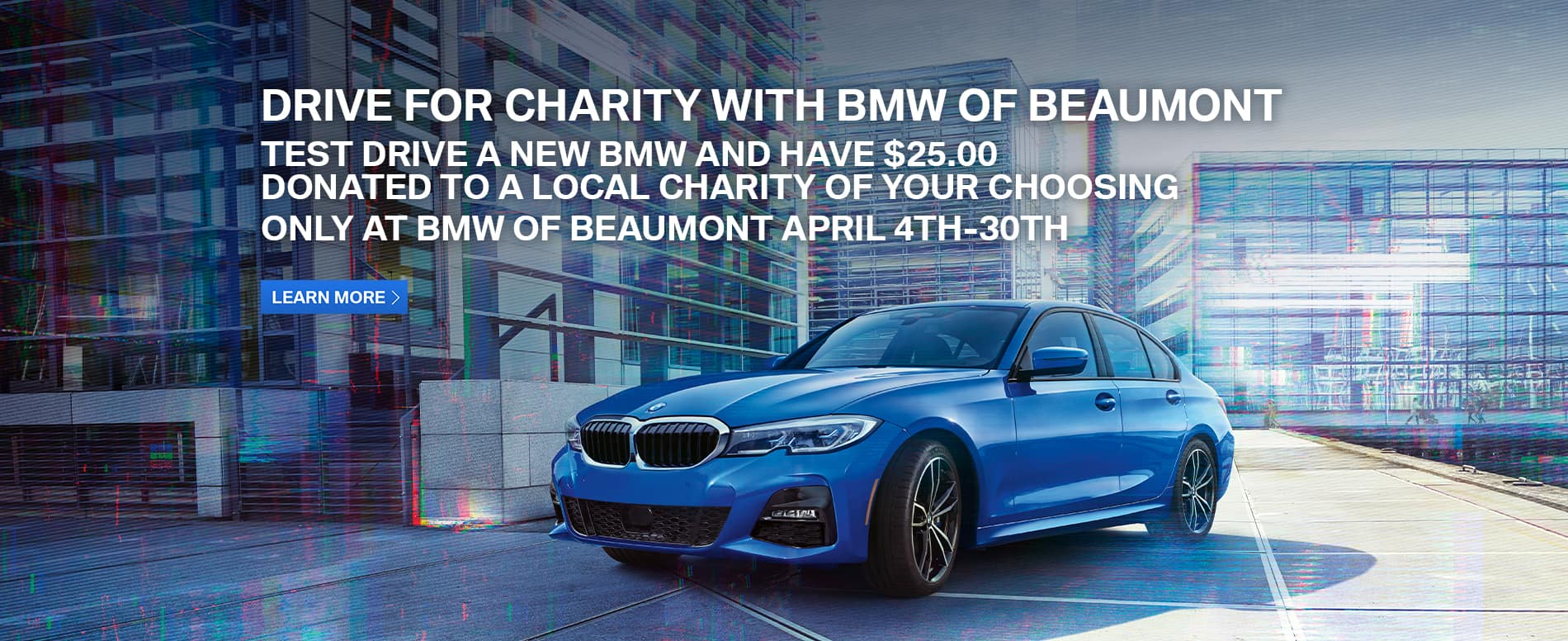 drive-for-charity-with-bmw-of-beaumont-april-2019