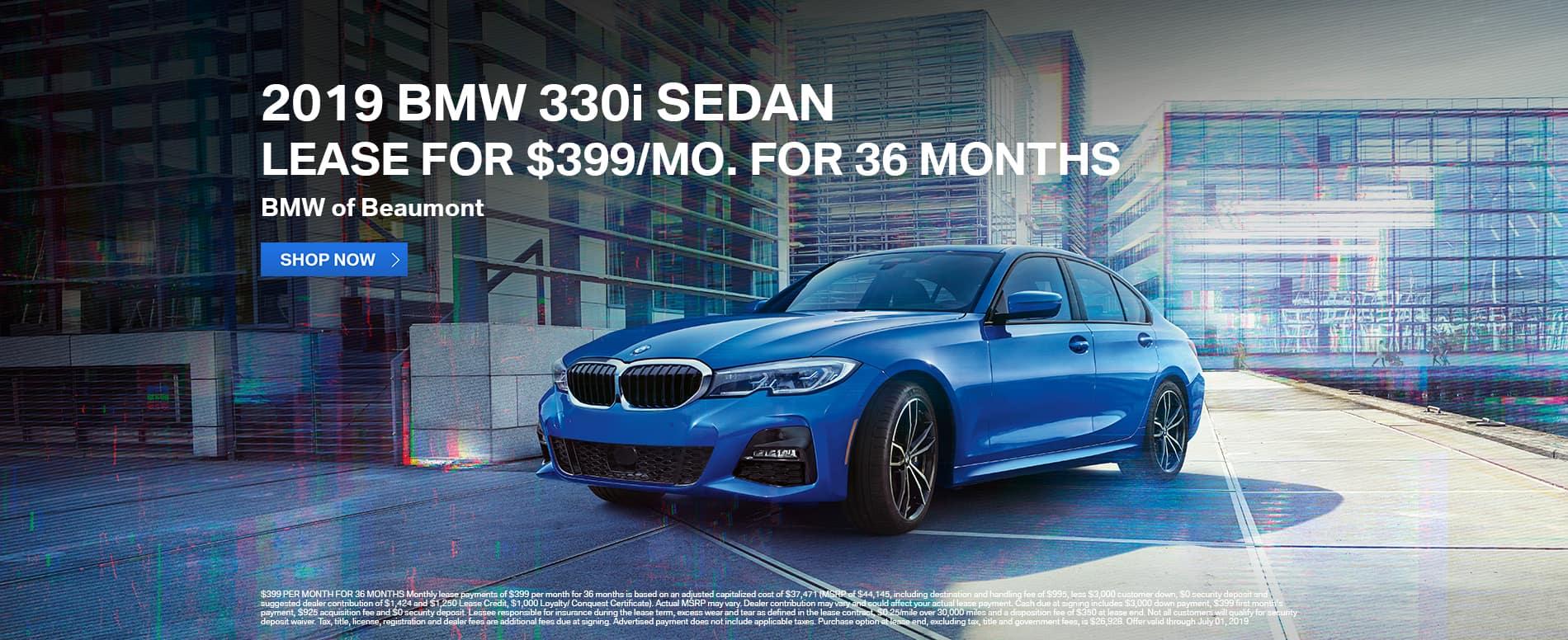 2019-BMW-330I-Sedan