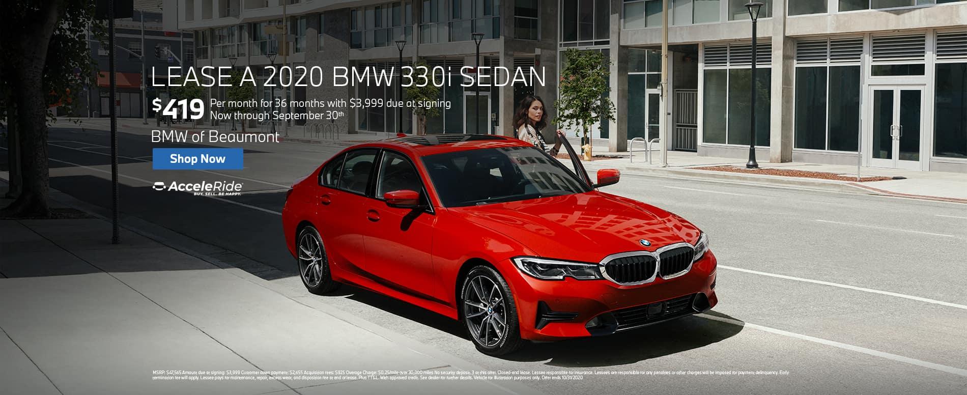 20SEP_BMWB_20.330_WB_1900x776