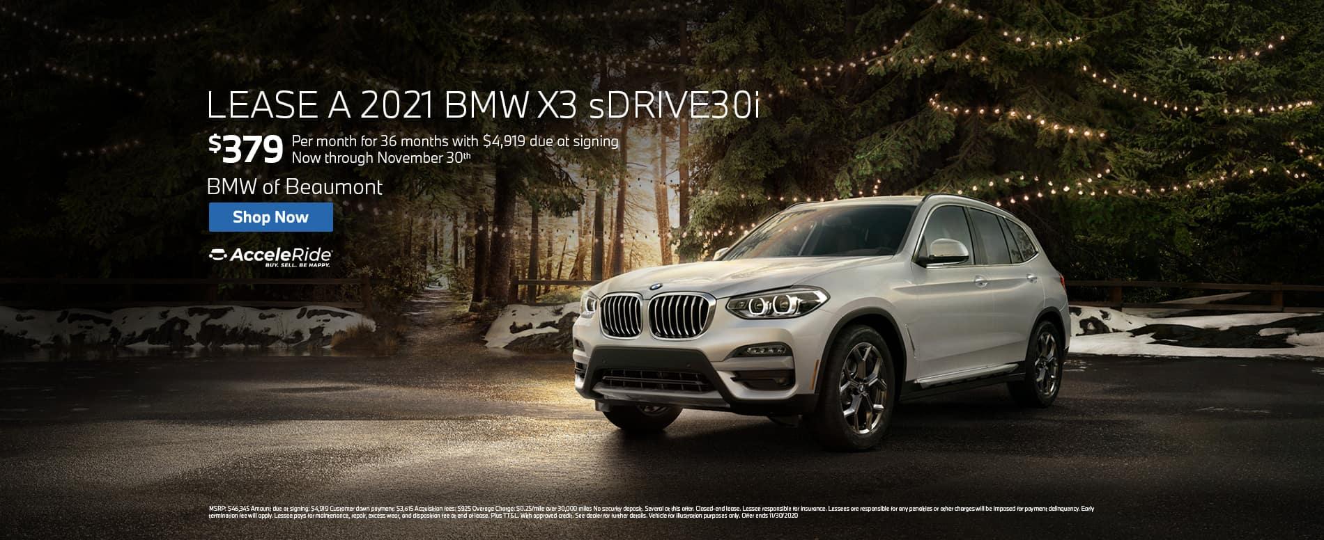 20NOV_BMWB_20X3_WB_1900x776