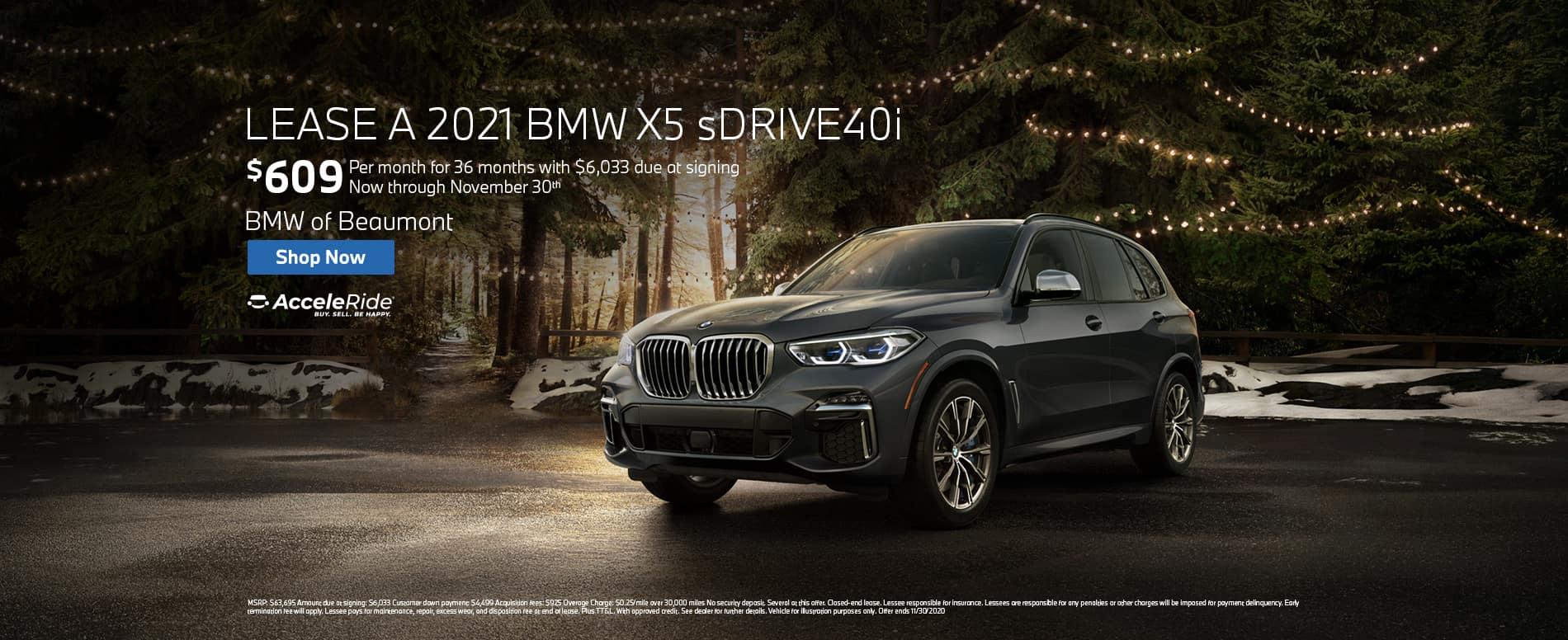 20NOV_BMWB_21X5_WB_1900x776