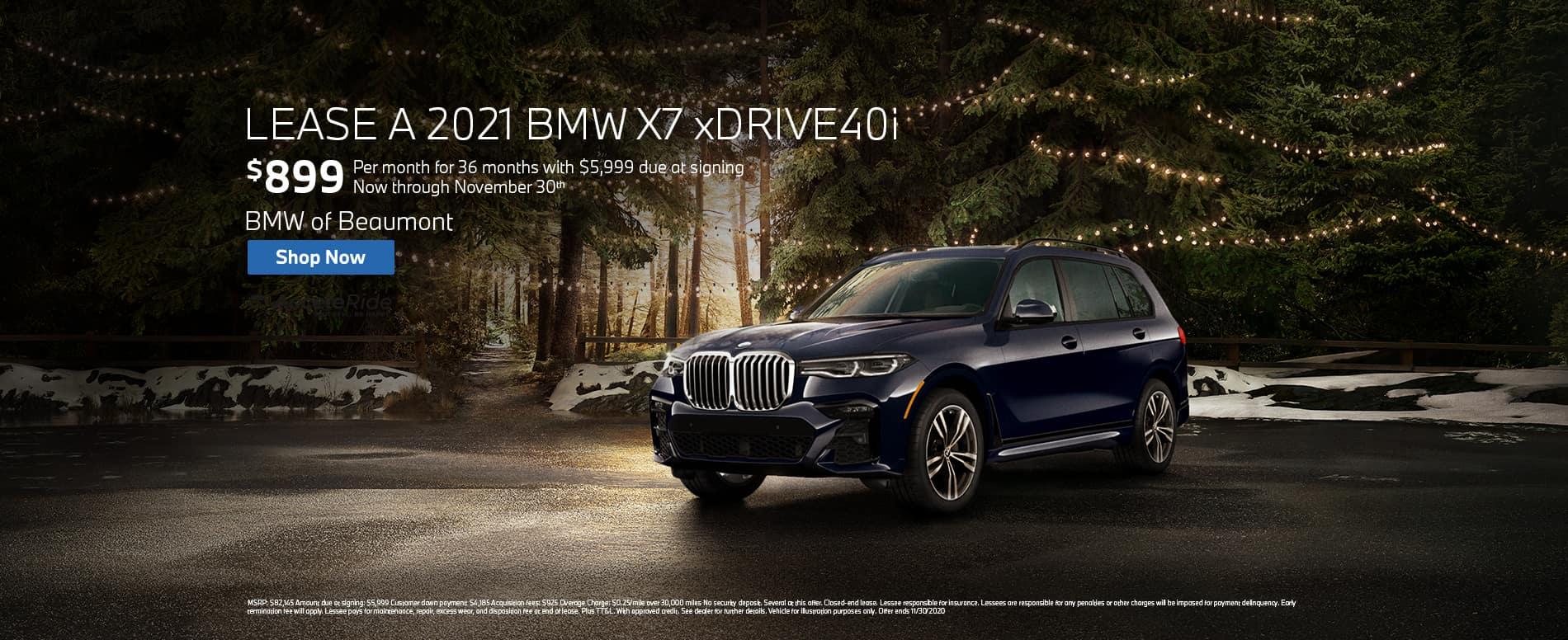 20NOV_BMWB_21X7_WB_1900x776
