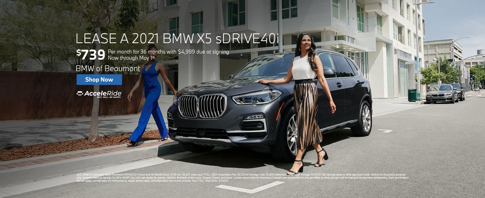 21APR_BMWB_21X5_WB_1900x776