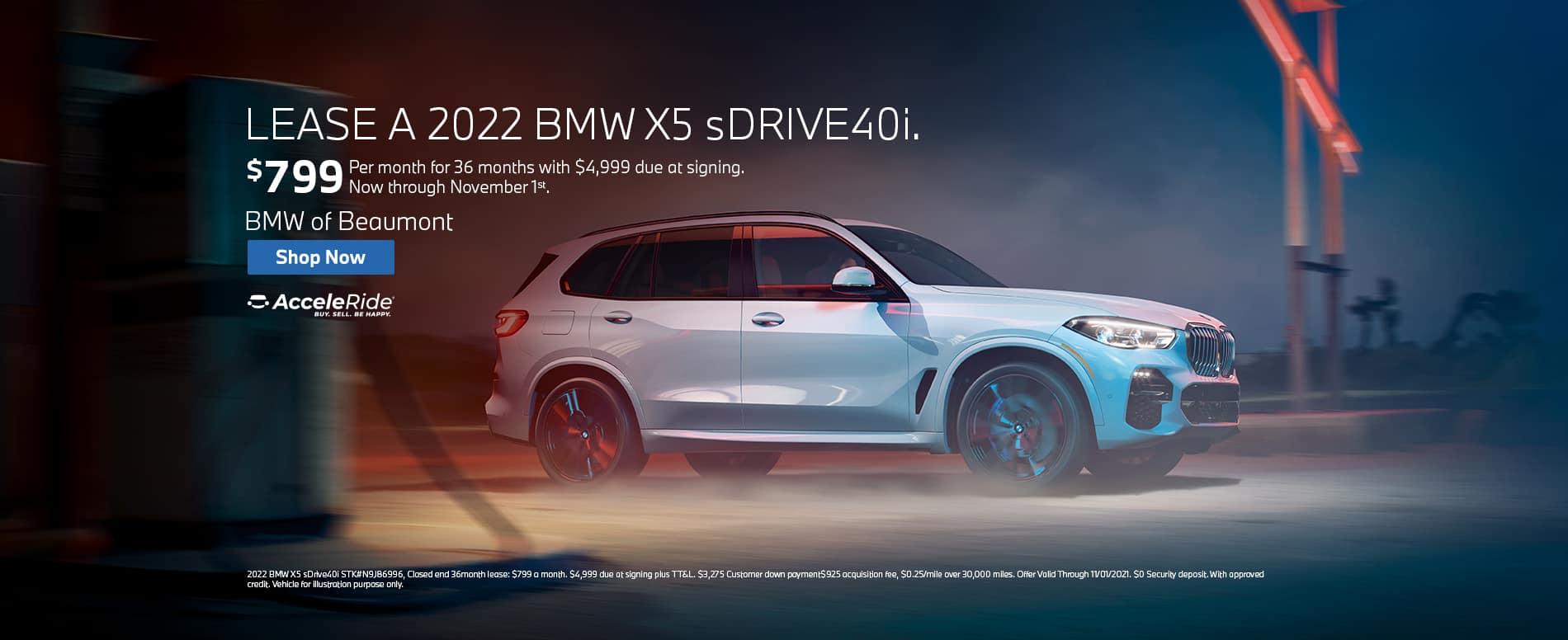 21OCT_BMWB_22X5_WB_1900x776