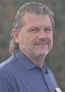 Zeke Zitkovich