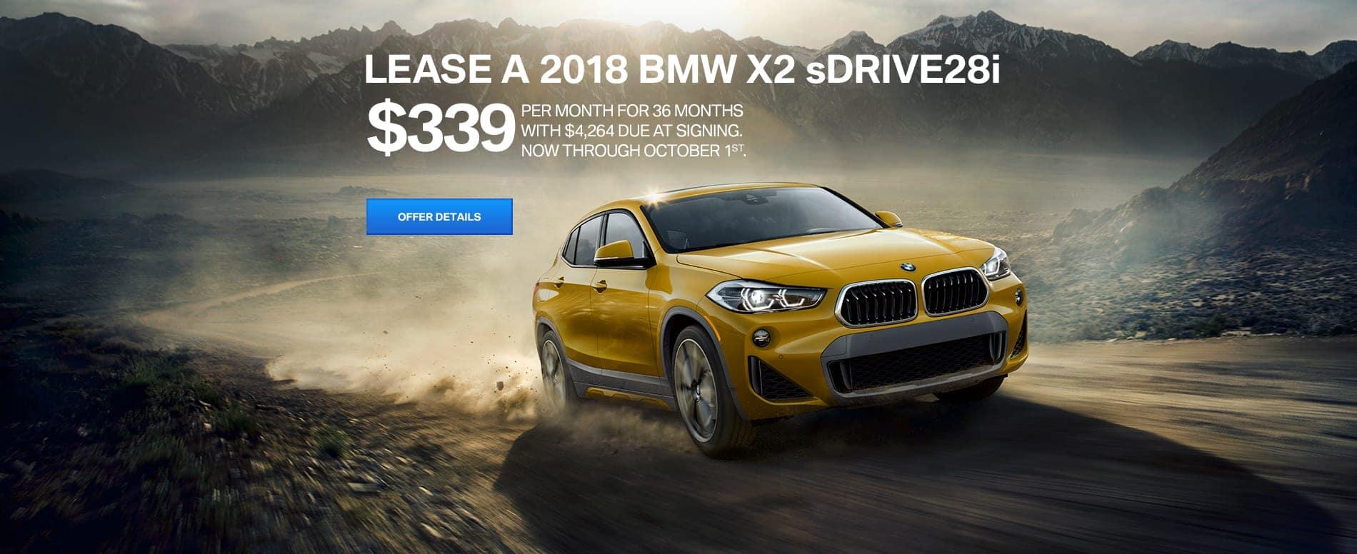 2018_X2_sDrive28i_National_$339