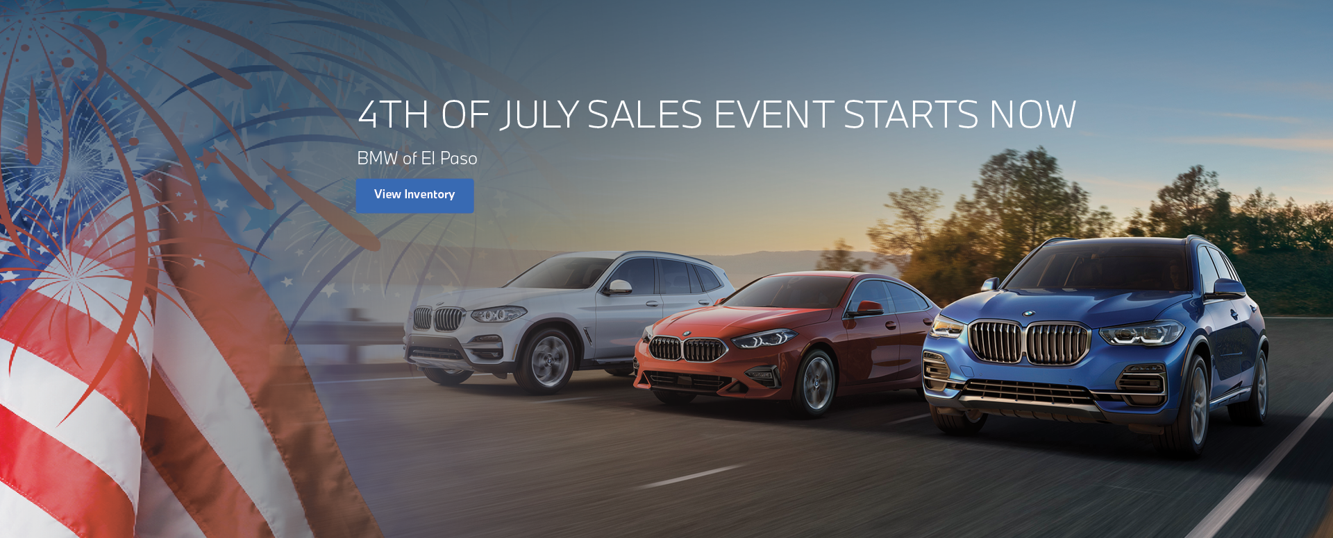 4th-of-July-Sales-Event