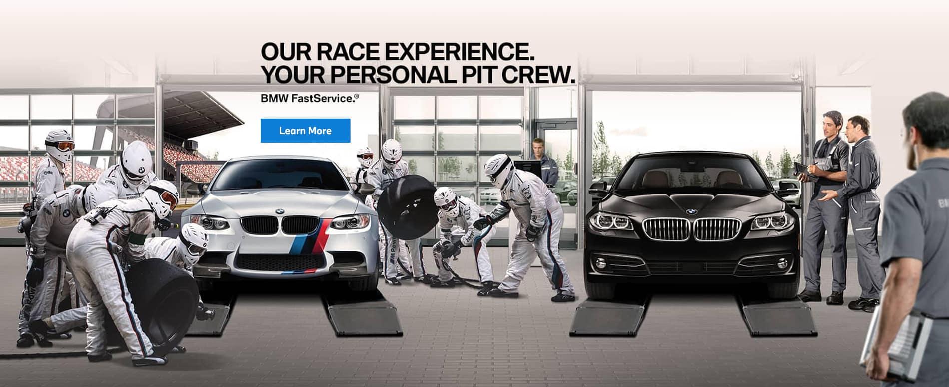 BMW_AC_FastService_Slide_1900x776_ComplianceUpdate_09-21