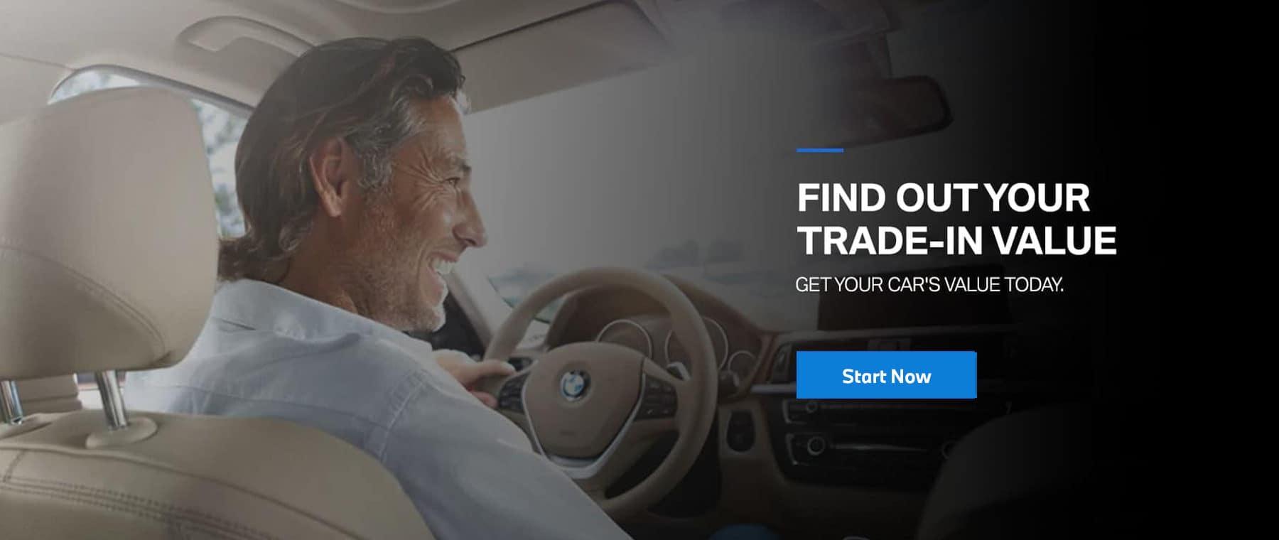 BMW_Stratham_Trade-In_Slide_1800x760_ComplianceUpdate_09-21