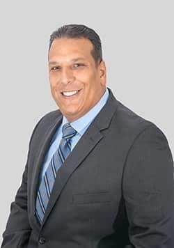 Emilio Rodriguez