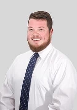 Noah Hardkopf
