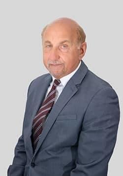 Robert Abasi