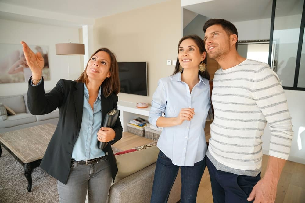 Real Estate Agents in Stratham NH