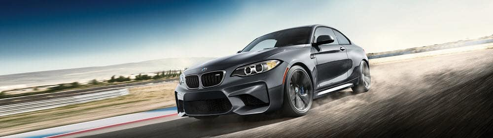 Bmw Dealership Near Me >> Pre Owned Car Dealer Near Me Bmw Of Stratham Nh