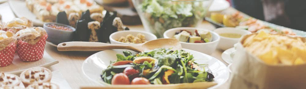 Best Brunch places in Stratham NH