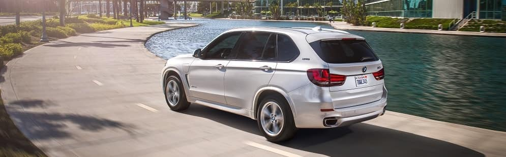 BMW X5 Inventory for Sale near Stratham, NH