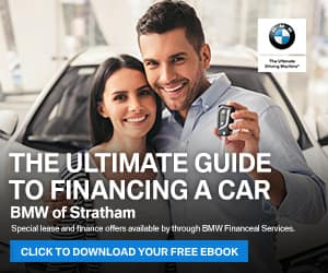 The Ultimate Guide to Financing a Car