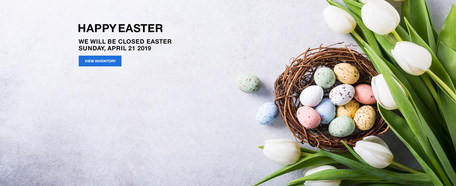 Easter-April-21-2019