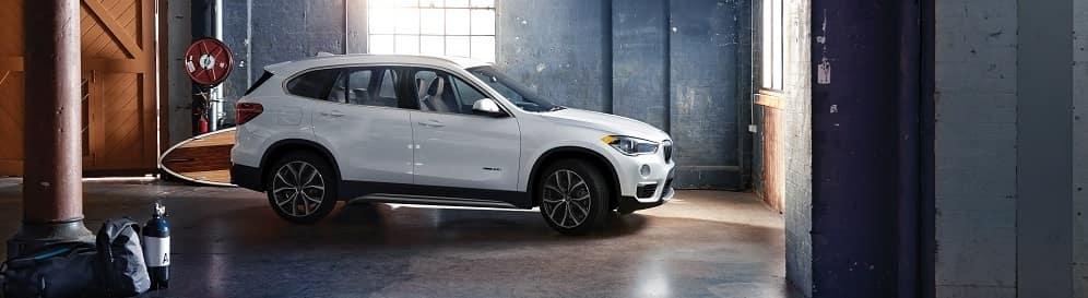 BMW X1 for Sale near Stratham, NH