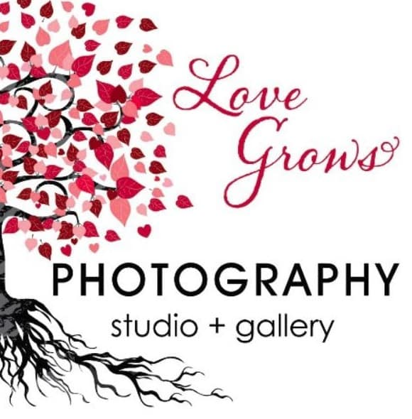 Love Grows Photography