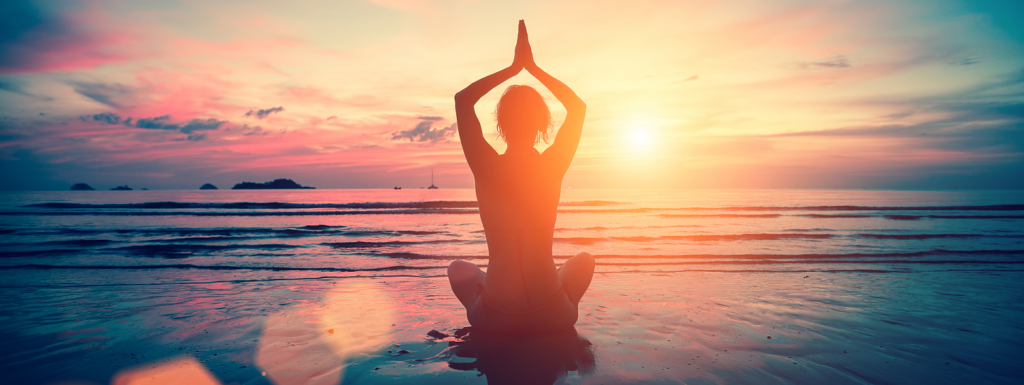 Practice the Art of Yoga near You in Stratham NH