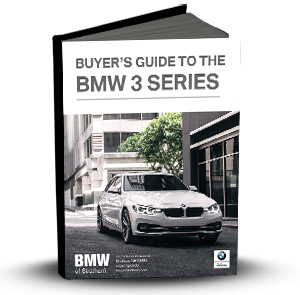 Buyers Guide BMW 3 Series