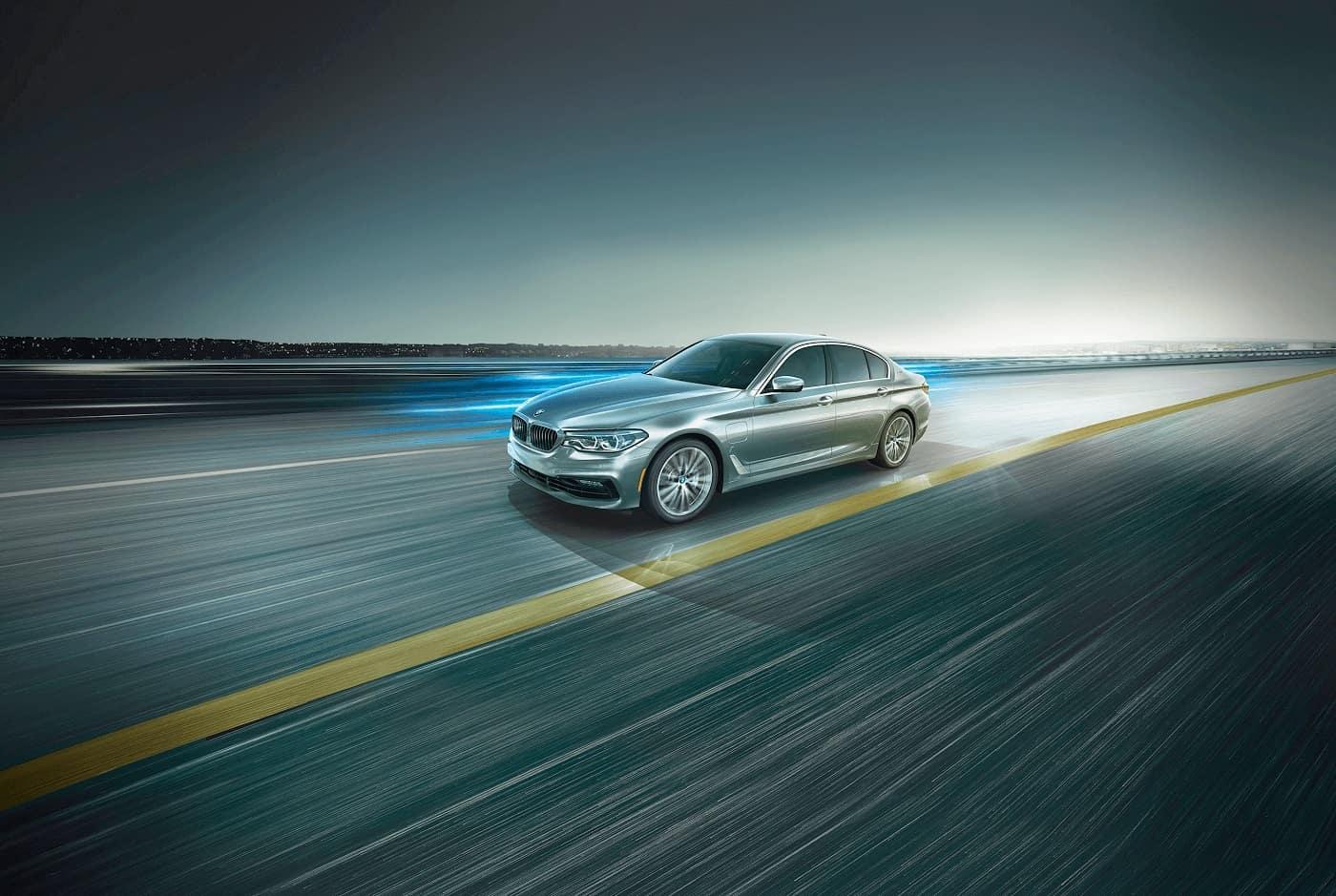 BMW Sedans for Sale