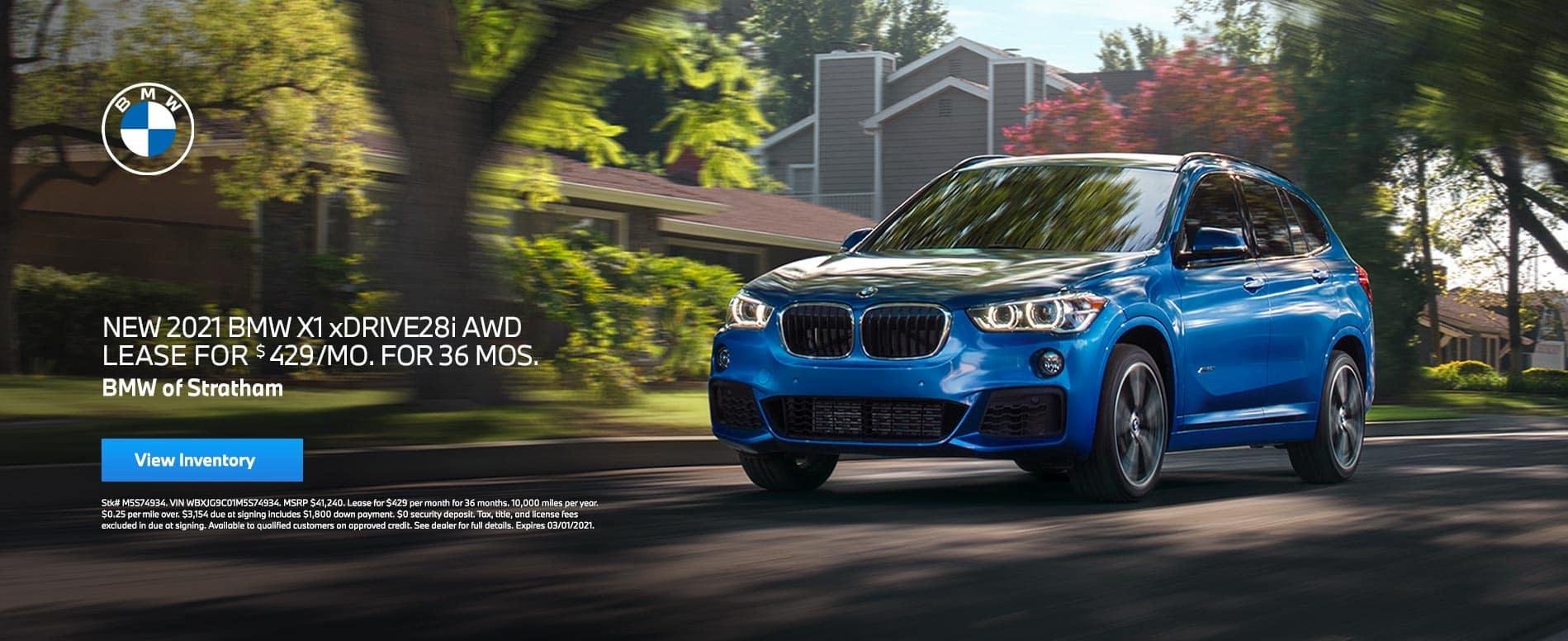 BMWStratham_Slide_1990x776_X1_2-2021