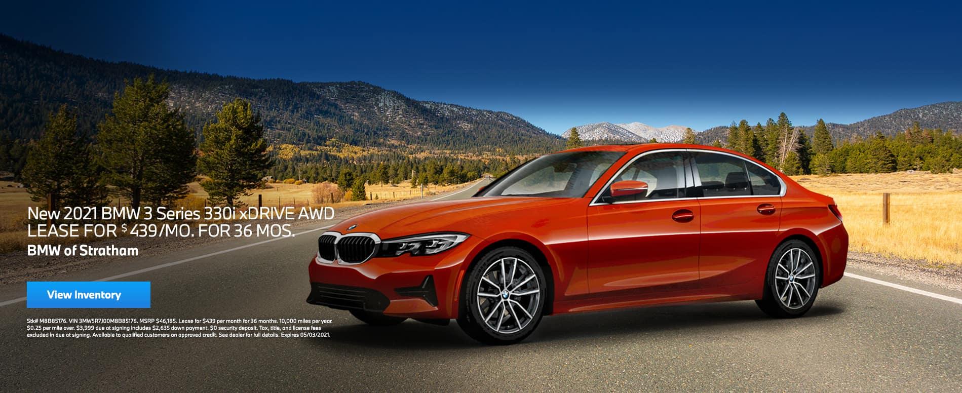 BMWStratham_Slide_1990x776_330i_4-2021