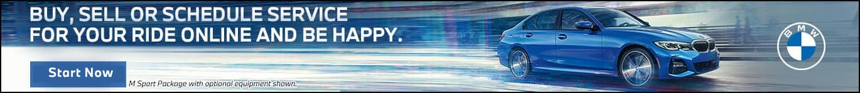 Banner-BMW_Acceleride_leaderboard_StartNow_1370X150_3-21 (1)