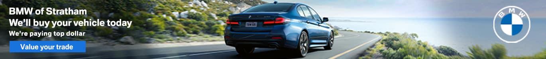 BMWStratham_Leaderboard_1670x150_2021