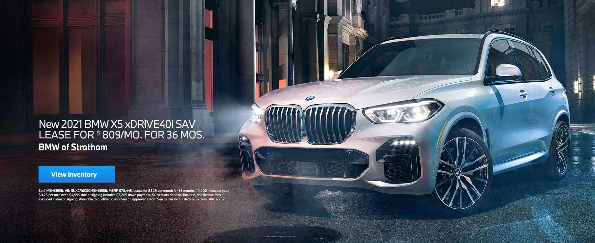 BMWStratham_Slide_1990x776_X5_7-2021