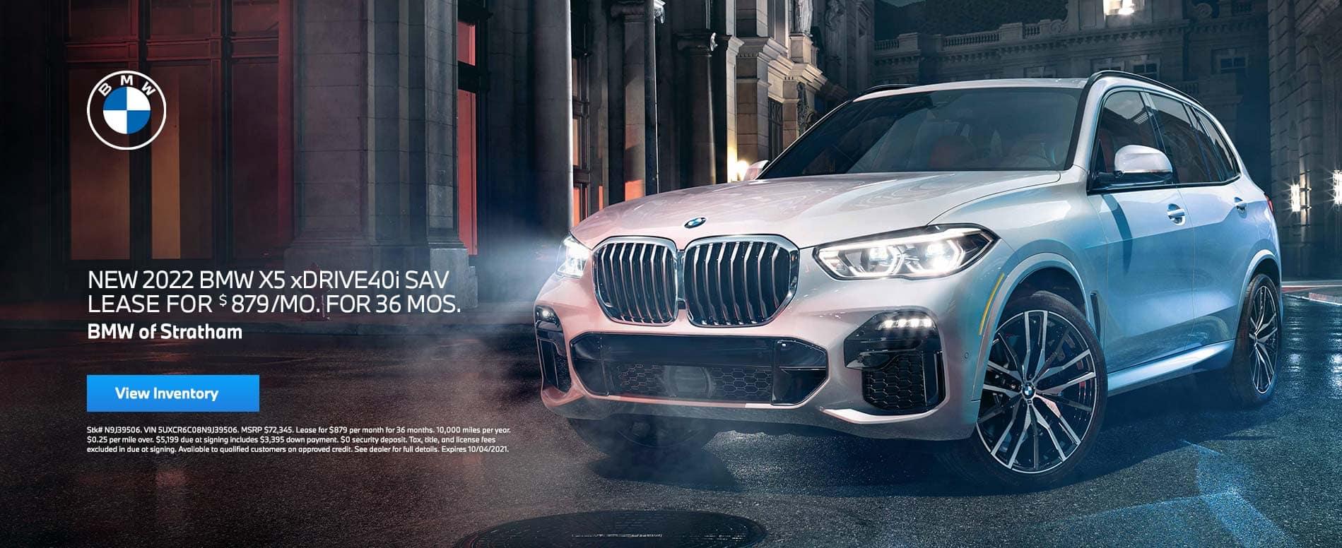 BMWStratham_Slide_1990x776_X5_9-21