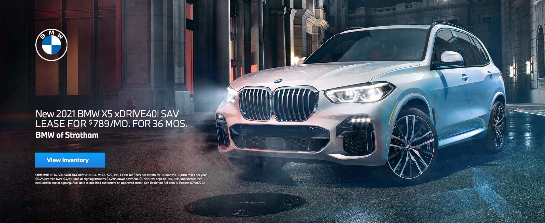 BMWStratham_Slide_1990x776_X5xDrive40i_06-21