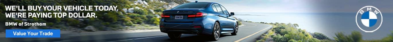 BMWStratham_TopDollarTrade_Leaderboard_1370x150_ComplianceUpdate_09-21