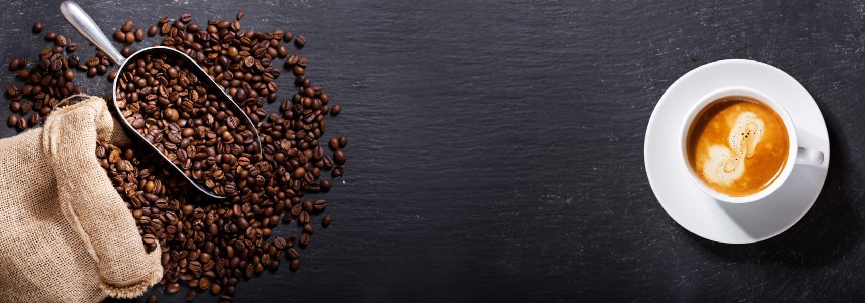 Coffee Shop Near You