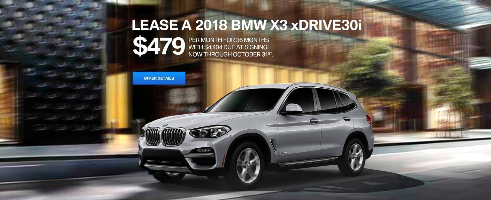 2018_X3_xDrive30i_National_479