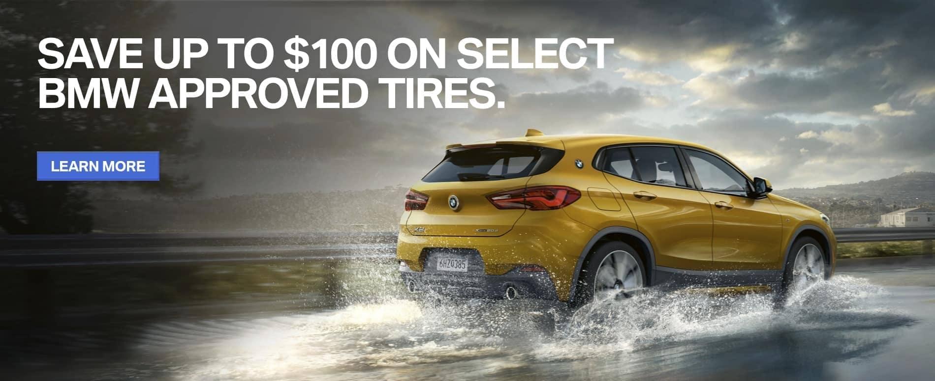 BMW_Tires